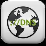 Simple DNSCrypt 0.5.4 portable