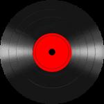 Vinyl Manager 1.18.1 portable