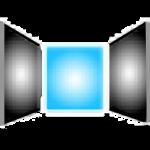 Posteriza 1.1.1 portable