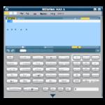 HEXelon MAX 6.07 portable