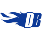 DeepBurner 1.9 portable