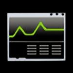RAMRush 1.0.6.917 portable