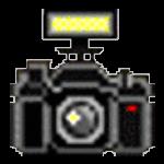 MWSnap 3.0.0.74 portable