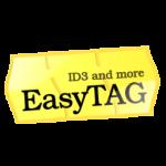 EasyTAG 2.1.6 portable i 2.4.3
