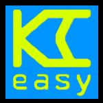 KCeasy 0.19-rc1 portable