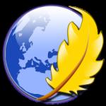 KompoZer 0.7.10 i 0.8b3 portable