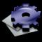 VCDGear 3.55 i 3.56 beta portable