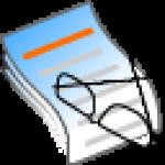 GreatNews 1.0 i 1.0.396 beta portable