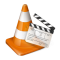 VideoLAN Movie Creator 0.2.0 portable