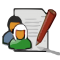 Gobby 0.4.12 portable i 0.5