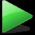 EasyPlay.NET 1.1 portable