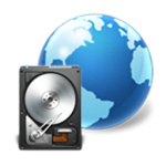 MyDefragPowerGUI 1.0.4 portable