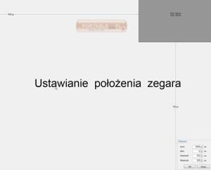 SE-DesktopConstructor_4