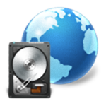 JkDefragGUI 1.17 portable