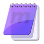 Metapad 3.6 portable