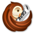 RSSOwl 2.2.1 portable
