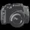 PhotoMake 2.0 portable