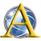 Ares 2.3.0 portable