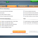 WinUtilities_2
