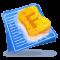 FCleaner 1.3.1.621 portable