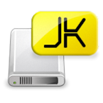 JkDefrag 3.36 portable