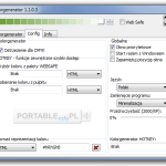Kolorgenerator_2