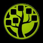 WinDirStat 1.1.2.80 portable