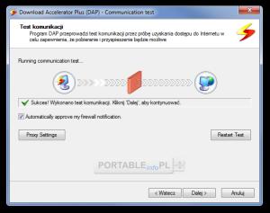 Download_Accelerator_Plus_2