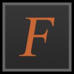 NexusFont_icon256