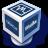 VirtualBox 5.2.16 portable