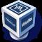 VirtualBox 5.2.22 portable