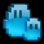 muCommander 0.9.2 portable