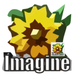 Imagine 1.1.0 portable