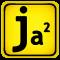 Jaangle 0.98i portable