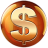 AceMoney Lite 4.36.6 portable