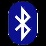 BluetoothView 1.66 portable