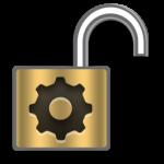 IObit Unlocker 1.1.2.1 portable