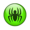 Spider Player 2.5.3 portable