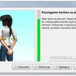 Workrave_2