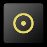 NexusImage 1.1.3 portable