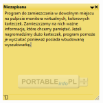 PNotes_1