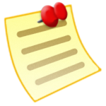 PNotes 9.3.0 portable