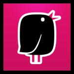 Songbird 2.2.0 portable