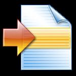 WinMerge 2011/2.14.0/2.15.4 portable