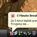 5_Minute_Break_2