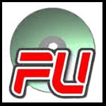 FairUse Wizard 3D R2 portable