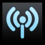 Ultimate Player Radio 0.2.0 portable