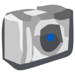 EXIF Viewer 1.1 portable