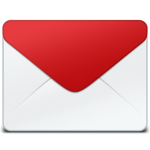 Opera Mail 1.0.1044 portable