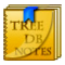 TreeDBNotes Free 4.34.01 portable